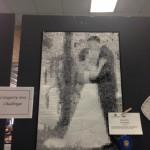Challenge 1st Place, Karen Kirkland