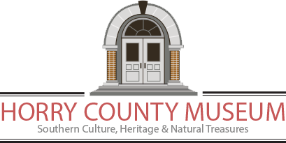 Horry County Museum Memberships
