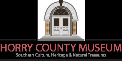 HCG Museum Logo