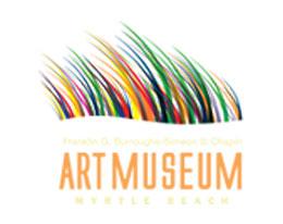 Myrtle Beach Art Museum