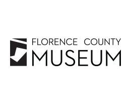 http://www.florencemuseum.org/