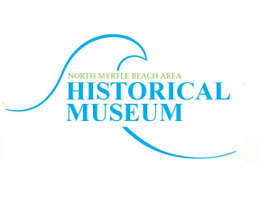 North Myrtle Beach Historical Museum