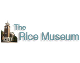 The Rice Museum