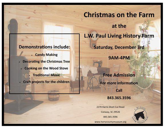 christmas-at-the-farm