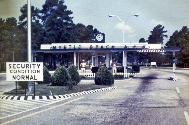 MBAFB Entrance