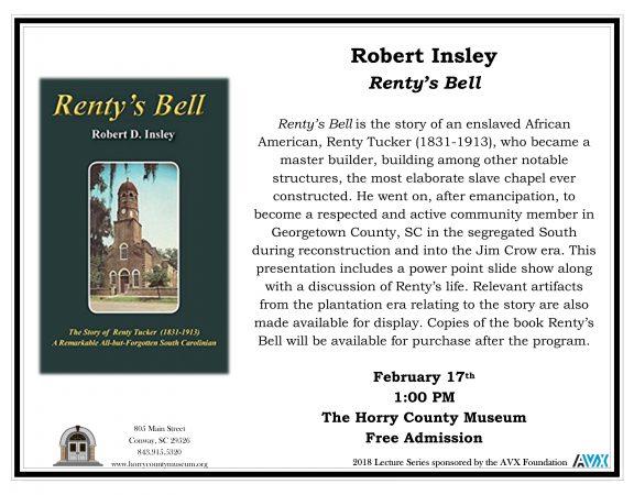 Robert Insley